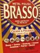 Brasso!