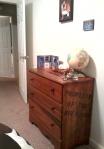 Trae's Dresser